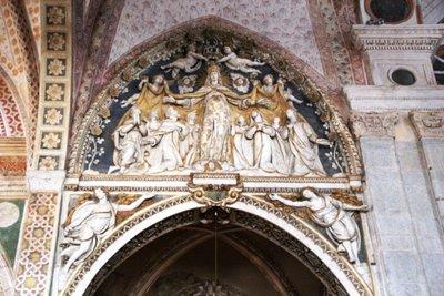 Monastery_..e_Ceiling_2.jpg
