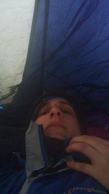 6__Inside_the_tent.jpg
