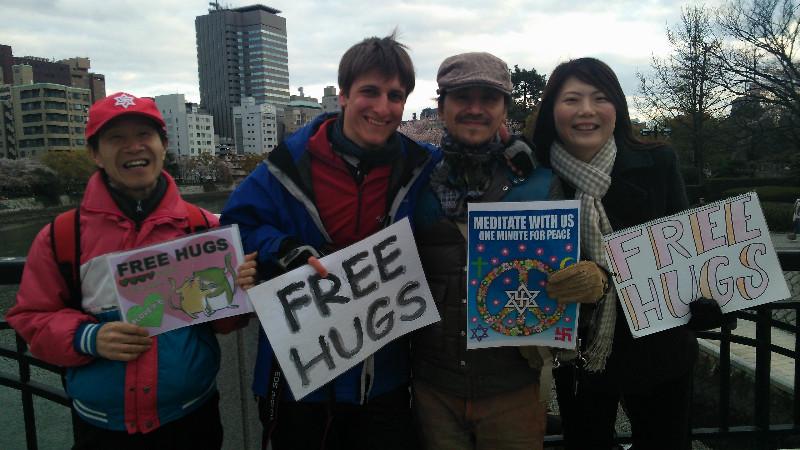 large_12__Free_hugs.jpg