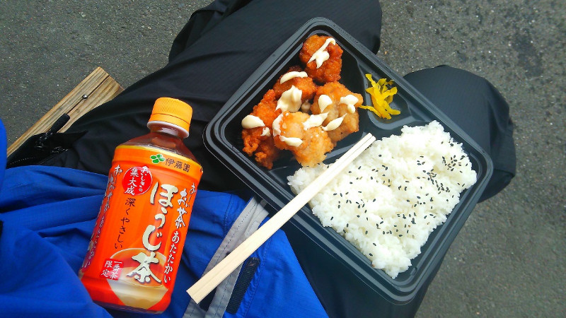 large_2__Lunch_at_7Eleven.jpg