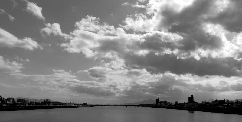 large_6__River_in_Hiroshima.jpg