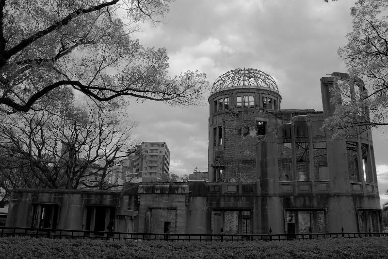 large_9__Atomic_..enbaku_Dome.jpg