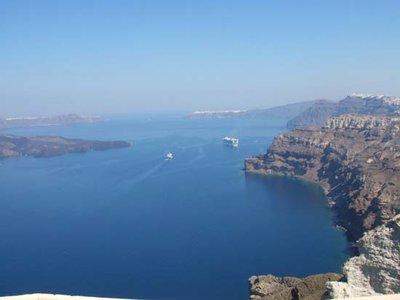 24June_Santorinib018.jpg