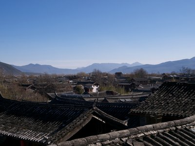 Lijiang_IM..C184646.jpg