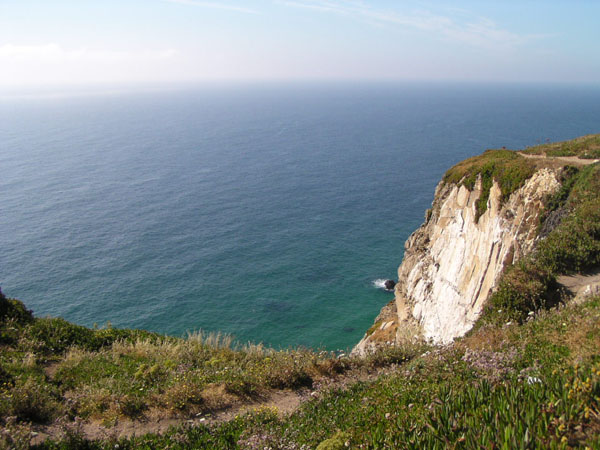 Cabo Roca