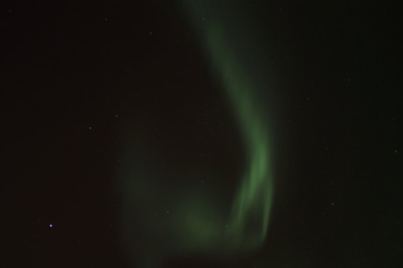 Northern Lights 7