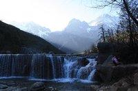 Lijiang_IMG_6289.jpg