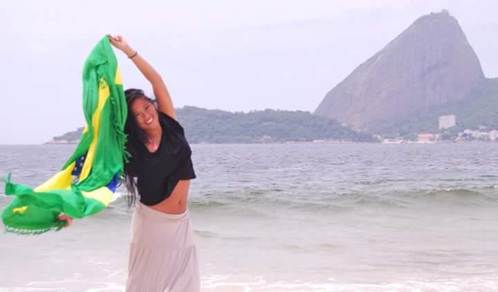Rio de Janeiro, 2011