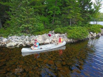 Lynn___Bud_in_Canoe.jpg
