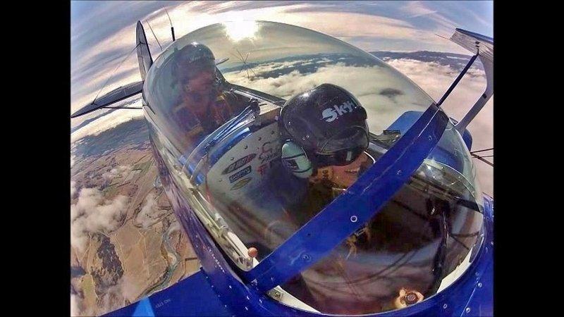 large_Stunt_Plane_1521.jpg