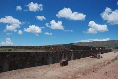 Tiwanacu 2