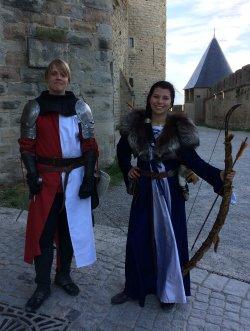 Medieval_Ladies.jpg