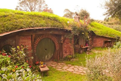 Hobbiton_and_Mauri_11-01.jpeg