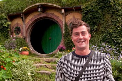 Hobbiton_and_Mauri_28-01.jpeg