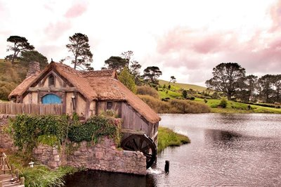 Hobbiton_and_Mauri_47-01.jpeg