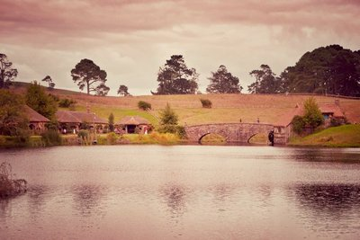 Hobbiton_and_Mauri_61-01.jpeg