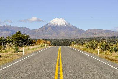 Tongariro_before_walk.jpg