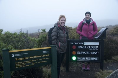 Tongariro_crossing.jpg