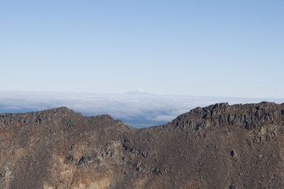 Tongariro_crossing_17.jpg