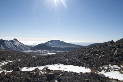 Tongariro crossing_19
