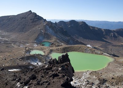Tongariro_crossing_33.jpg
