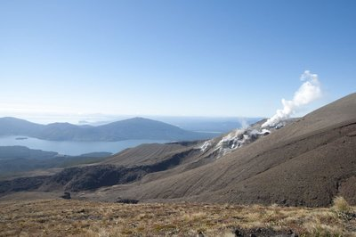 Tongariro_crossing_43.jpg