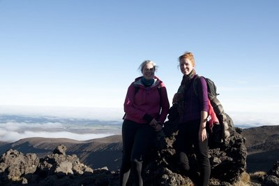 Tongariro crossing_9