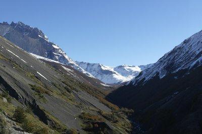 TDP_and_Glacier_220.jpg