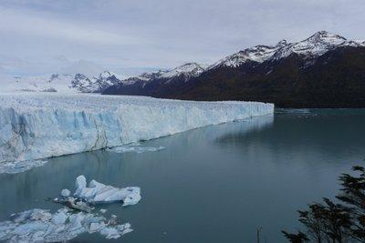 TDP_and_Glacier_367.jpg