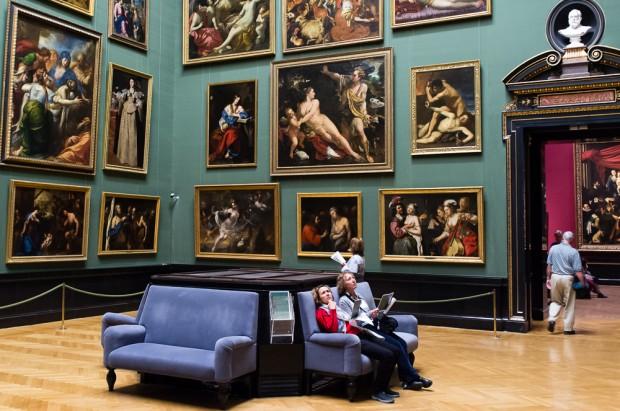 large_gallery1.jpg