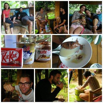 collage_20140830214549641.jpg