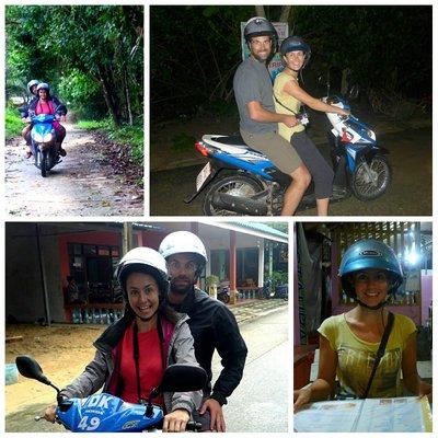 collage_20140830221838311.jpg