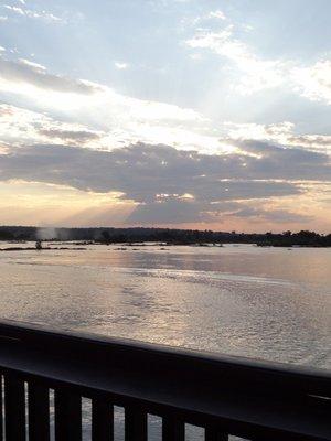 Zambezi View 2