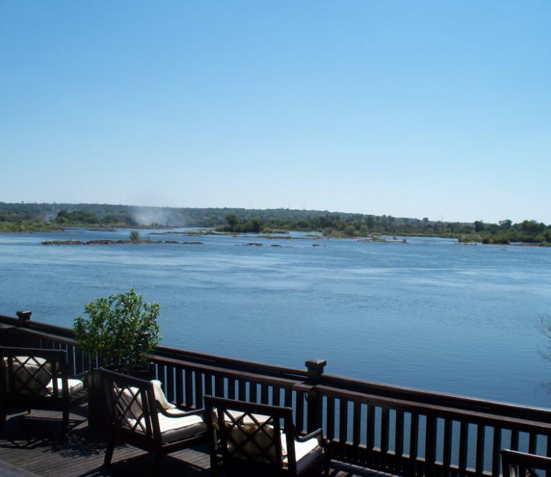 Zambezi View 1