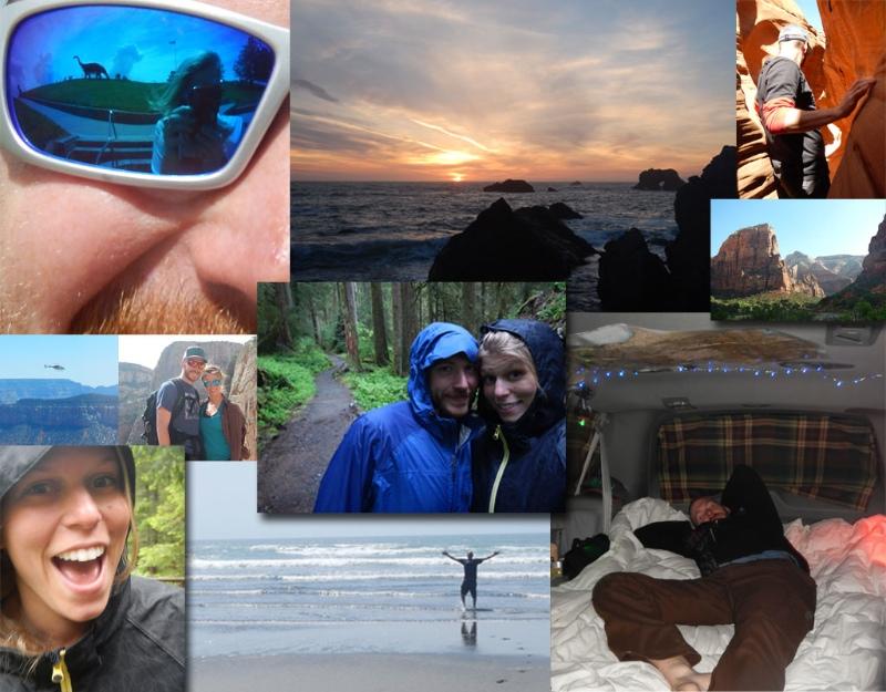large_collage.jpg
