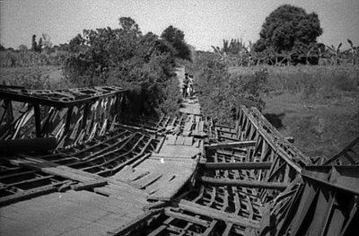 ça c'est du pont de bois!!!