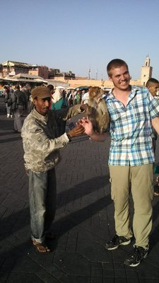 Morocco025.jpg