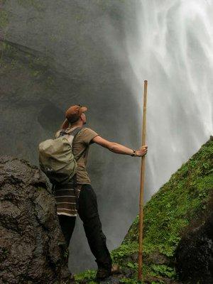 uga_sipi falls_de ontdekker