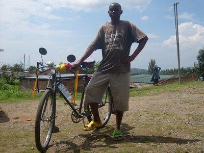 rwanda_bike taxi