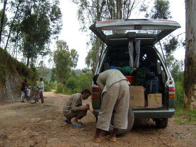 rwanda_platten tuub