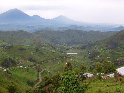 uga_lake buyoni landscape