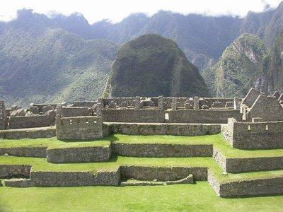 Machu_Pichu_view 3