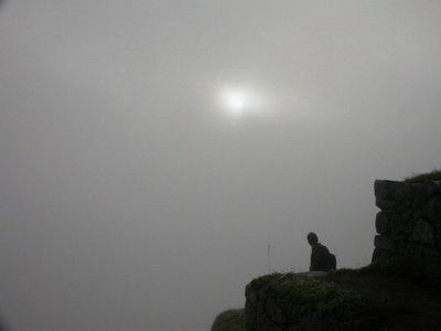 Machu_Pichu_total cloudy 2