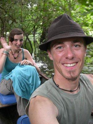 jungle_canoetrip