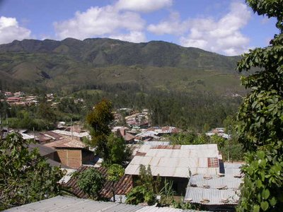 chachapoyas_hostal view2