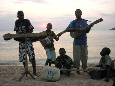 malawi_cape mcclear_ help band