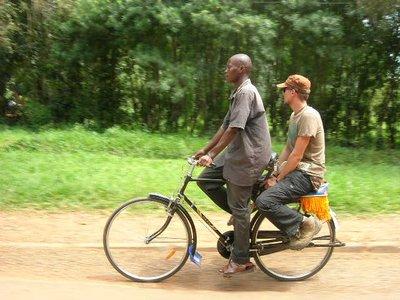 uga_mbale_fietstaxi