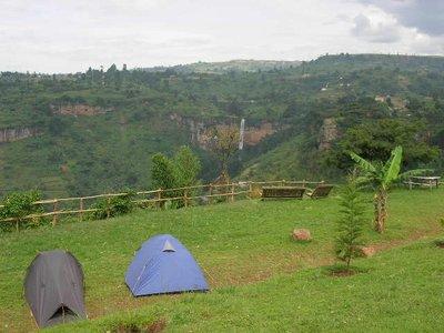 uga_sipi falls_mooie campsite