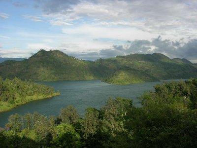 rwanda_kibuye_kivu lake