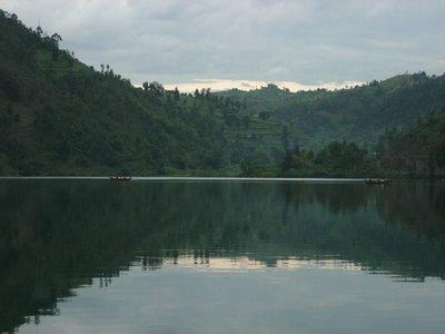 rwanda_kibuye_kivu lake 2